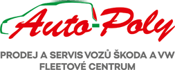 auto-poly.cz